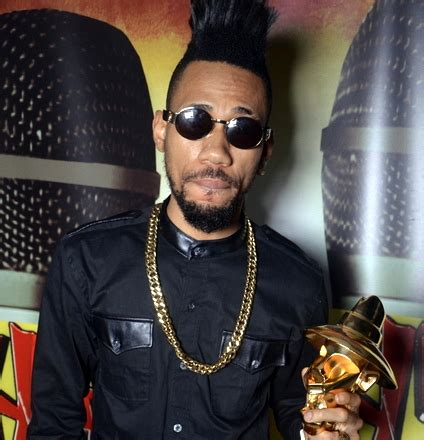 biography of artist phyno 3things you don t know about phyno