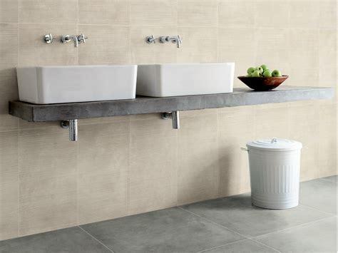 pavimenti per il bagno pavimenti in ceramica infinite possibilit 224 per il bagno