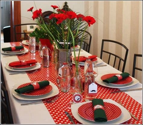 themed dinner party kits 10 best images about italian party decor on pinterest