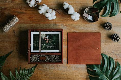 Wedding Box Singapore by Singapore Wedding Photography And Wedding Photographer