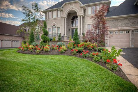 beautiful front yard beautiful front yard landscaping ideas