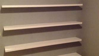 How To Build Floating Bookshelves Pdf How To Make A Floating Wall Shelf Plans Free