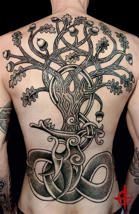 viking tattoo process 117 best skin of the north images on pinterest viking