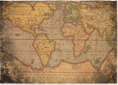 12 Best Old Maps Images On Pinterest Old Maps Maps And World Map Rug