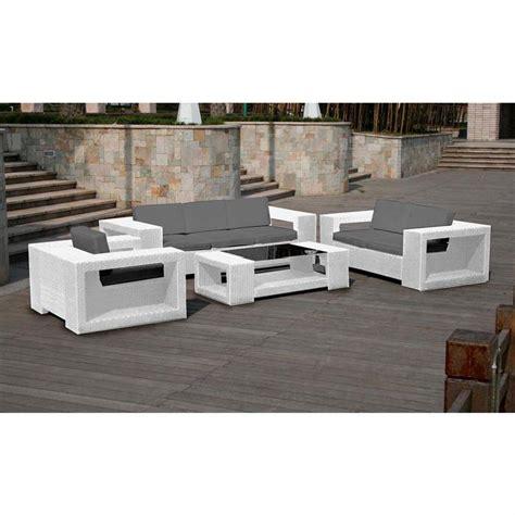 salon de jardin blanc salon de jardin blanc design 11 k9clippers website