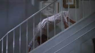 Exorcist Stair Scene by What S The Scariest Movie You Ve Ever Seen Page 2
