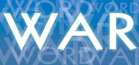 Designer Giveaways - blog designer giveaways wp plugins star wars and more blog designer