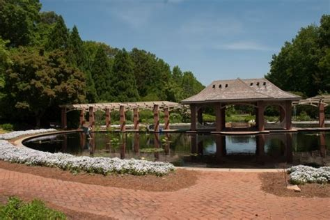 Garden Center Huntsville Al 17 Best Images About Alabama With On