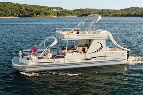 boat trailer registration qld cost large plywood boat plans build suntracker pontoon boat