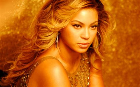 beyonce upgrade you download beyonce images beyonce bts quot upgrade u quot hd wallpaper and