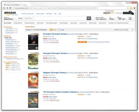 amazon kindle store read books with amazon kindle