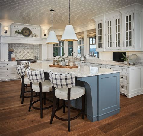 Kitchen Island Color Ideas category home exterior paint color home bunch