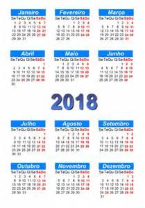 Calendario Junho De 2018 Calend 225 2018 Para Imprimir E Em Pdf Abc