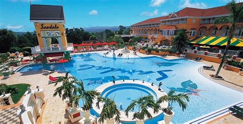 jamaica ocho rios sandals sandals ochos rios jamaica been there done that