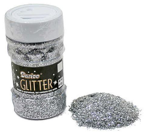 glitter crafts for big value silver sparkle craft glitter glitter basic