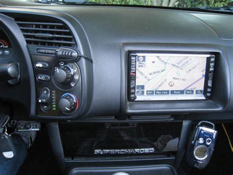 transmission control 2008 honda s2000 navigation system kenwood dnx 8120 double din nav unit