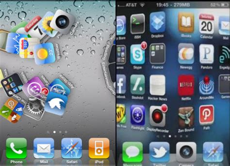 pattern unlock cydia 5 cool iphone cydia tweaks