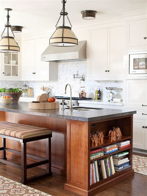 country kitchen designs with islands best 25 country kitchen island ideas on pinterest
