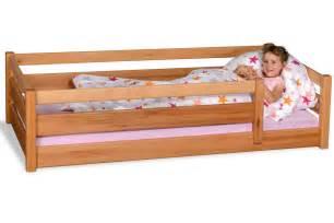 matratze für zelt de pumpink schlafzimmer gestalten grau wei 223
