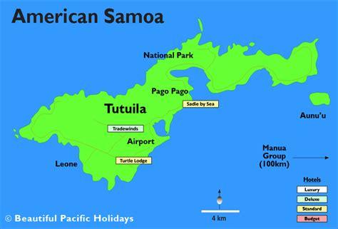 map american samoa mangocho samoa american tutuila pago pago feb 1st 2014