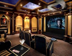Home Theater Design Miami by Home Theatre Design Source Finder Florida Design