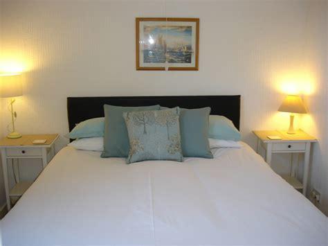 Tenacity Guest House Standard Room summerfield guest house bridlington bridlington holidays