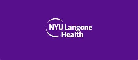 weight management nyu weight management program nyu langone health