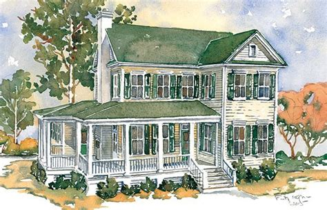 southern living dream home 592 best images about dream homes on pinterest southern