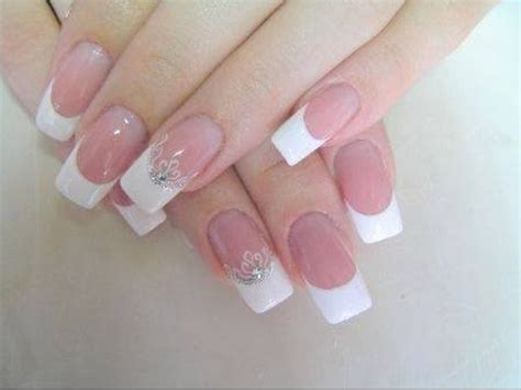 imagenes de uñas decoradas recientes u 241 as decoradas con esmalte sencillas y bonitas youtube
