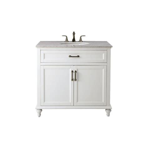 home decorators collection bathroom vanity home decorators collection charleston 37 in w x 22 in d