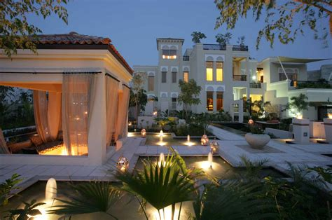 house to buy in dubai luxurious villas in dubai greenhouse real estate