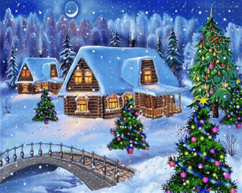natal neve merry christmas gif natalneve merrychristmas cnow discover share gifs