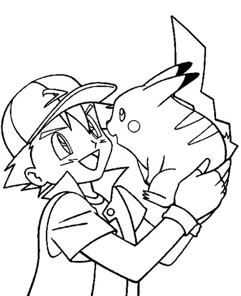 pokemon ex coloring pages of characters coloring pages
