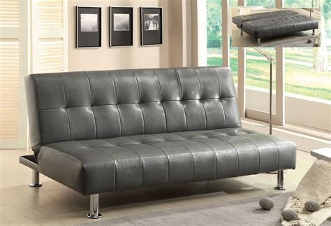 cheap click clack sofa bed click clack futon futon beds target futons from target