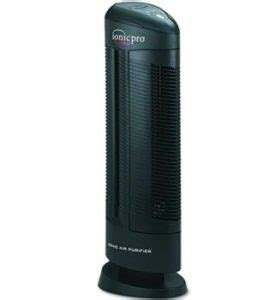 filterless air purifier reviews consumer reports    home