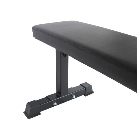 heavy duty weight benches xb flat utility bench heavy duty multi use weight bench