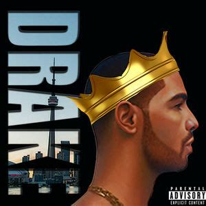 king remembered  time mixtape  drake hosted  true