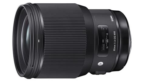 Sigma 85mm F1 4 sigma 85mm f1 4 dg hsm review rating pcmag