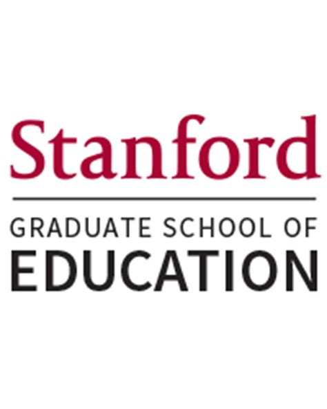 Stanford Mba Schedule by Jan 22 Event Celebrates New Name For School Stanford