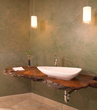 Live Bathroom by 1000 Ideas About Floating Bathroom Vanities On