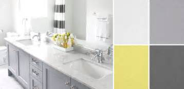 Bathroom Color Palette Ideas bathroom color schemes