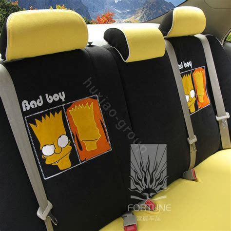 Car Covers Or Bad Buy Wholesale Fortune Bad Boy Autos Car Seat Covers For