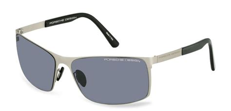 Porsche Sunglasses by Sunglasses P 180 8566 Porsche Design Glasses Sunglasses