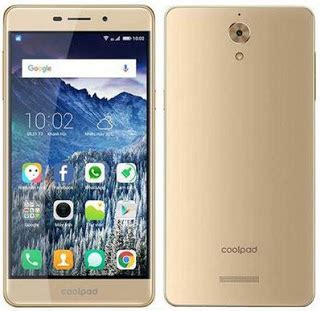 tutorial flash coolpad e501 cara flashing update coolpad sky 3 e502 via ygdp tool