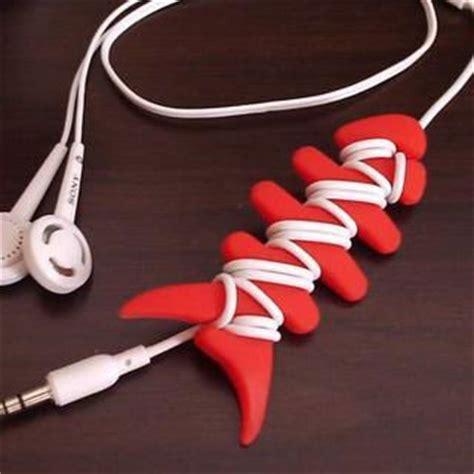 Ekslusivelterbatas Wireclips Winder Penggulung Kabel Organizer 64 best headphone wire keeper images on headphones headphone wrap and ear phones