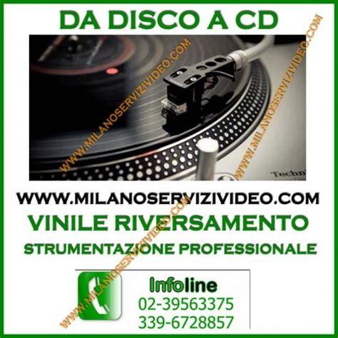 convertitore da cassetta a cd conversione audiocassetta in file mp3 su cd
