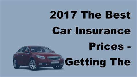 Compare Car Insurance 1 by Best Car Insurance Rates Colorado Upcomingcarshq