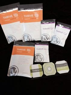 level 3 weight management and nutrition thrive for 30 day supply nutrition weight
