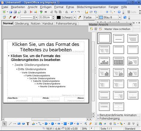 wordpress tutorial handouts ziemlich pr 228 sentation handout vorlage ideen