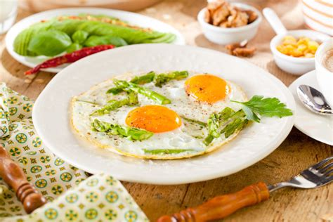 Rich Delicious by Rich Delicious Fried Egg Breakfast Food Stock Photo Free